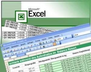 Planilla-Excel